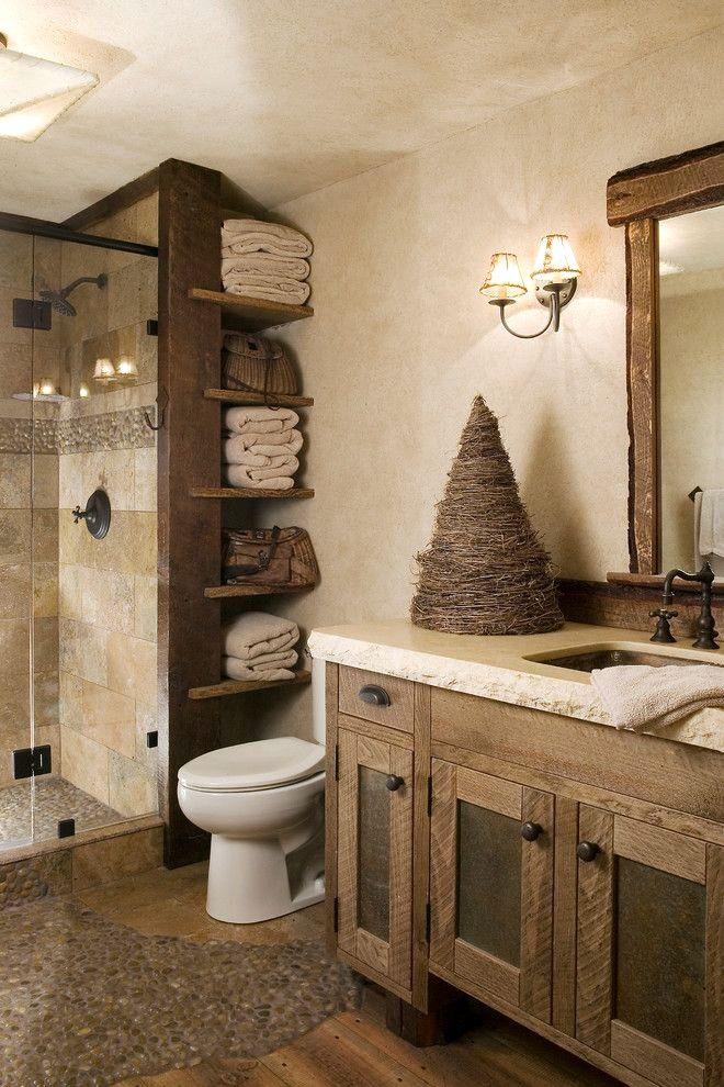 Rustic Bathroom Color Ideas In 2020 Rustic Bathroom Designs Rustic Bathroom Remodel Italian Bathroom