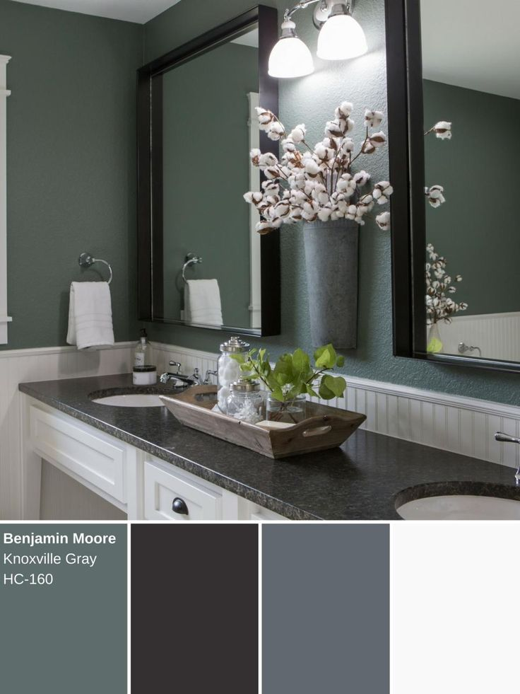 Gray And Green Bedroom Ideas: 25+ Best Ideas About Green And Gray On Pinterest
