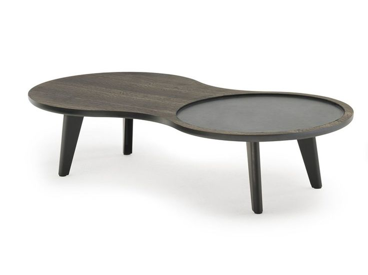 2468 best furniture / table - low table - coffee table images on
