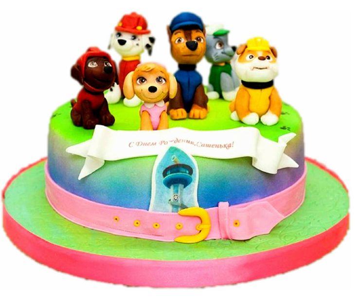 Торты на день рождения девочки на 7 лет http://4584674.ru/detskie-torty_1/tort-dlya-devochek/torty-dlya-devochek-na-7-let/  Предлагаем ознакомится с фотографией прекрасного Тортика на день рождения девочки на 7 лет