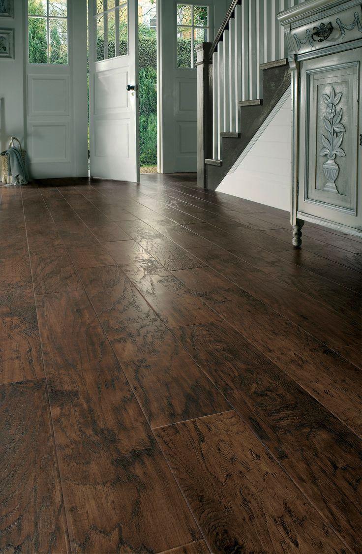Fashionable bamboo vs vinyl plank flooring that will