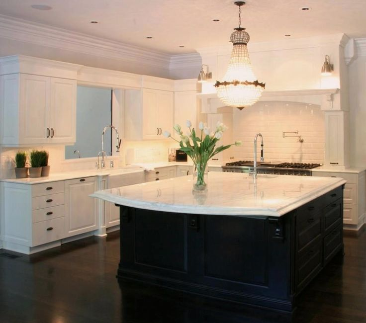 All About Cabinets And Countertops: 44 Best Brilliant Green Granite Kitchen Countertops Images On Pinterest