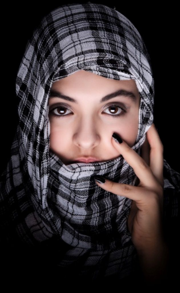 maple view single muslim girls Meet muslim american women who accept polygamy looking for marriage and find your true love at muslimacom sign up today and browse profiles of.