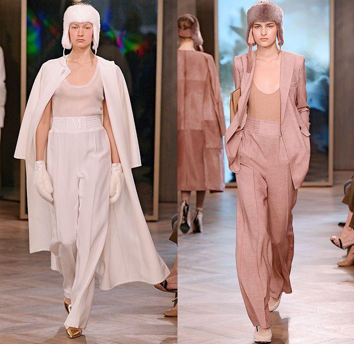 Bryan Chavez Fashion Design