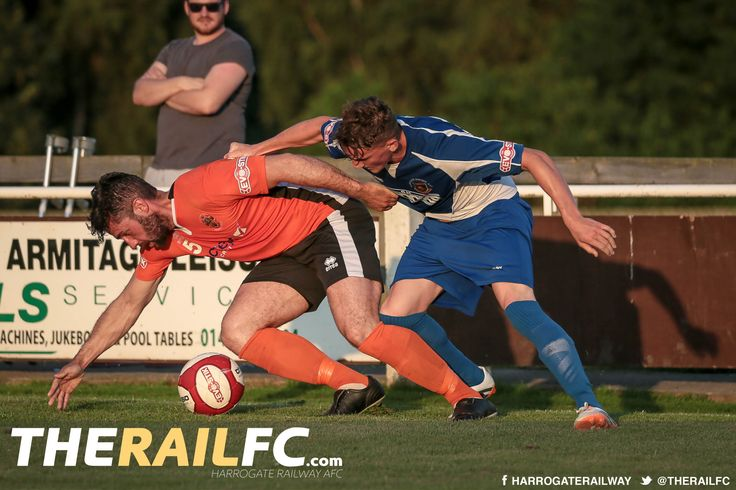 Brighouse Town 2-0 Harrogate Railway match report    http://www.pitchero.com/clubs/harrogaterailwayathletic/news/brighouse-town-down-railway-1648391.html