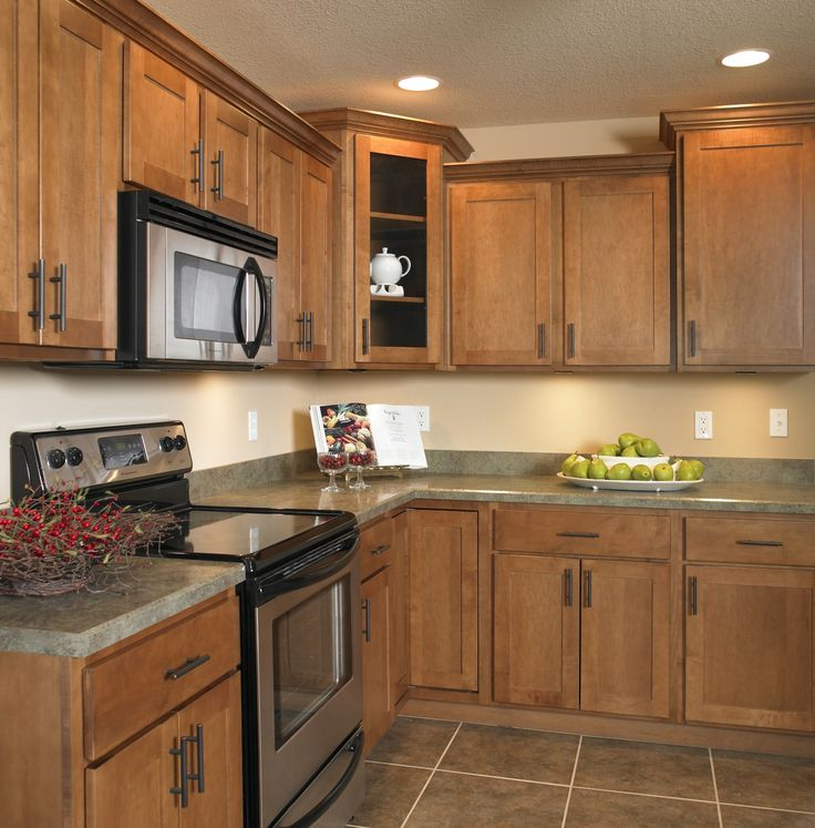 Where To Get Best Deal On Kitchen Countertops