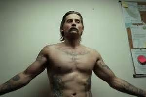 *▽≡ Watch Shot Caller (2017) HD 1080p Online Free