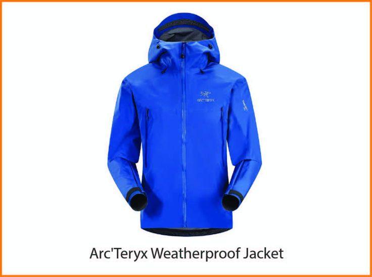 1000  ideas about Best Waterproof Jacket on Pinterest | Tactical