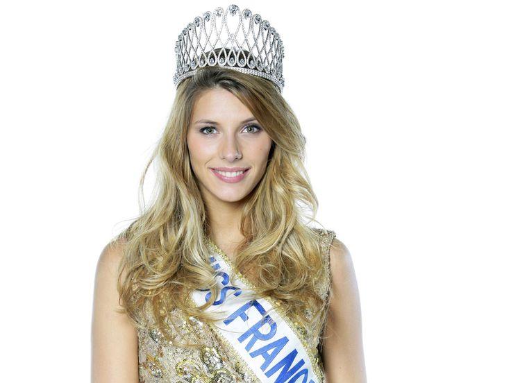 Miss France 2016 : qui pour succéder à Camille Cerf ? Découvrez les candidates en photos Check more at http://people.webissimo.biz/miss-france-2016-qui-pour-succeder-a-camille-cerf-decouvrez-les-candidates-en-photos/