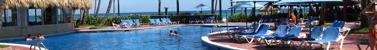 Dominikana oferty na listopad - wczasy i wakacje z Traveliada.pl