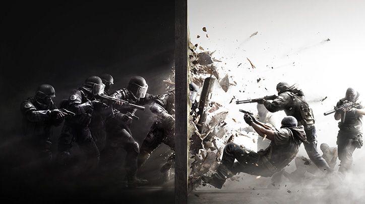 Strona główna Xbox Polska   Konsole, zestawy, gry i pomoc   Xbox.com
