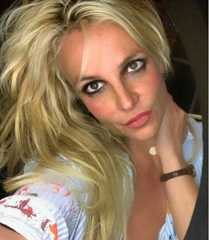173 best images about Britney Spears on Pinterest ... бритни спирс