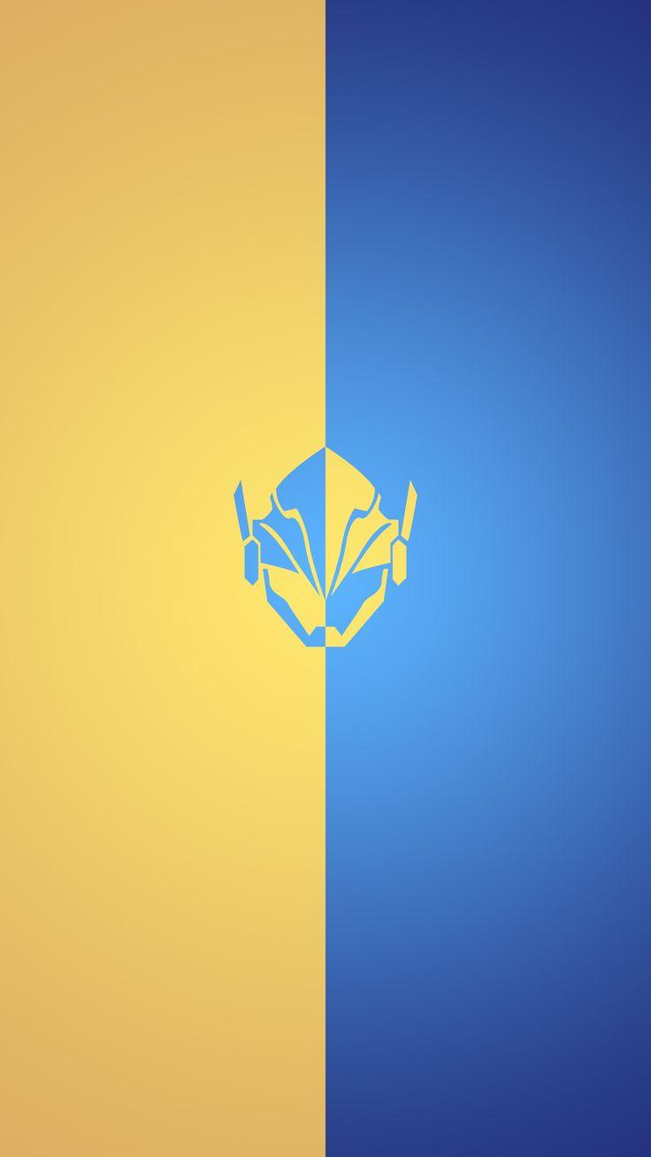 Overwatch Pharah Wallpaper For V20 Hero S Never Die