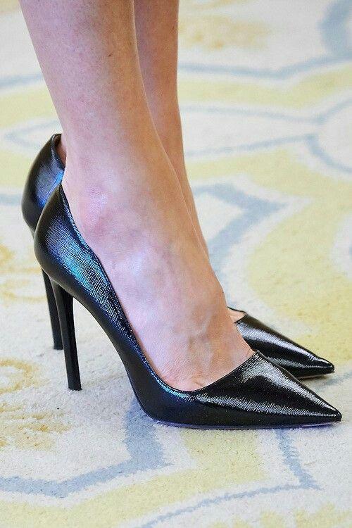 FOOTWEAR - Lace-up shoes Magrit KokNC