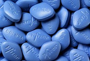 Five per cent of medicines in Malaysia are counterfeit - Pfizer