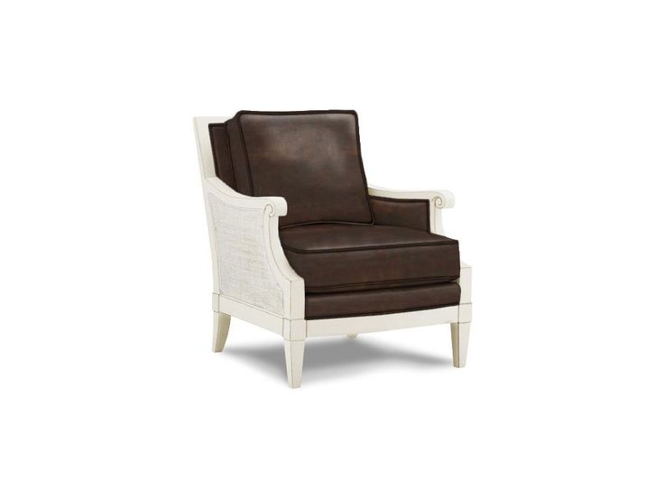 Shop For Tommy Bahama Home Marley Chair, And Other Living Room Chairs At  Lexington Home Brands In Thomasville, NC.