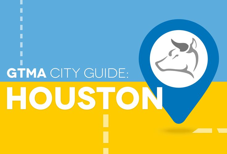 78 Images About City Guide Houston On Pinterest Parks