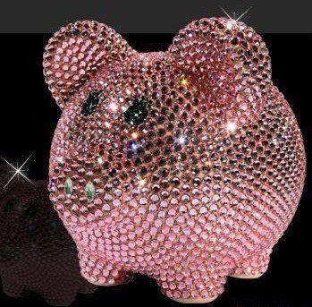 1093 Best Sparkly Glittery Everything Shiny Images On Pinterest Bling Bling Glass And