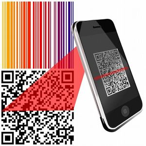QR and Barcode Scanner v4.1.0 Paid   QR and Barcode Scanner v4.1.0 PaidRequirements:4.0.3 and upOverview:QR & Barcode Scanner / reader is designed for extremely useful easy to use;  QR & Barcode Scanner / reader is designed for extremely useful easy to use;  Both QR and Barcode are scanners and readers with auto scanning; also have automate to create and save Lists of code...  Scan Horizontal or Vertical.  Compatible with the worlds most of the most Devices...  Features QR Code Scanner…