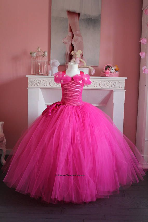 d1c4c4277e6570 Beautifull Tutu dress with strapless stretch All in tulle with ...