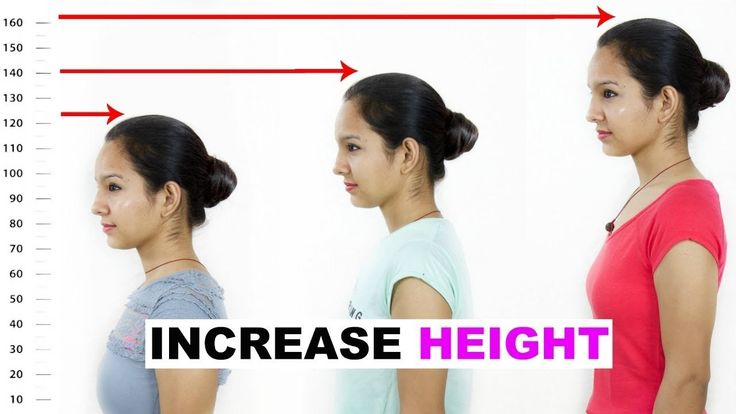 #HealthyLivingTips How To Increase Height After 25 Is it Possible? Let's Know About #NaturalCure #Health