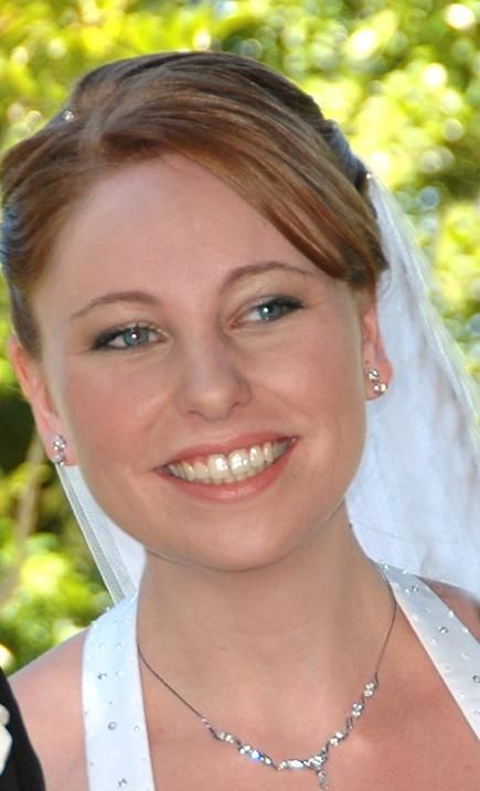 The Works on the Marina - Sunshine Coast Weddings - Online Directory | Its My Wedding  http://www.itsmywedding.com.au/vendor-profile/the-works-hair-beauty-bridal-salon/