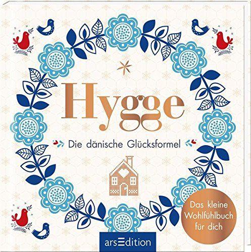 Hygge - Die dänische Glücksformel: Das kleine Wohlfühlbuc... https://www.amazon.de/dp/3845823836/ref=cm_sw_r_pi_dp_x_p5I6zbQ77SH0V
