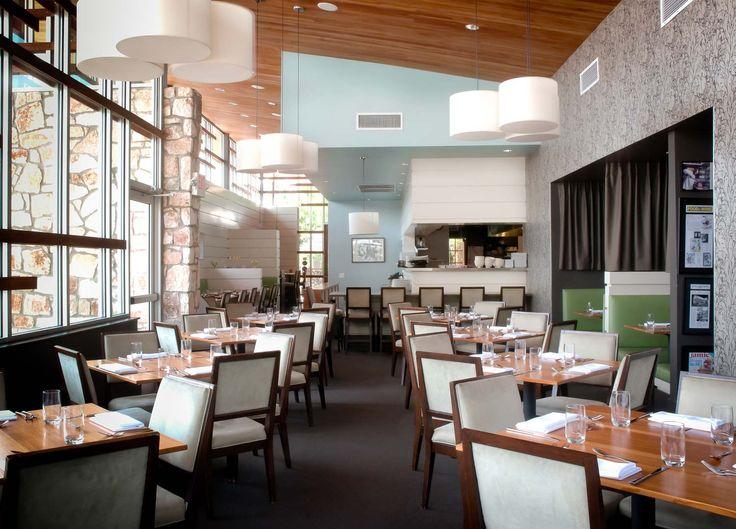 13 Great Bets For Chicken Fried Steak in Austin - Eater Austin