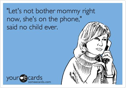 hahahah: Talk To Me, Bother Mommy, My Daughter, My Life, Happens All The Tim, My Children, House, So Funny, Kid