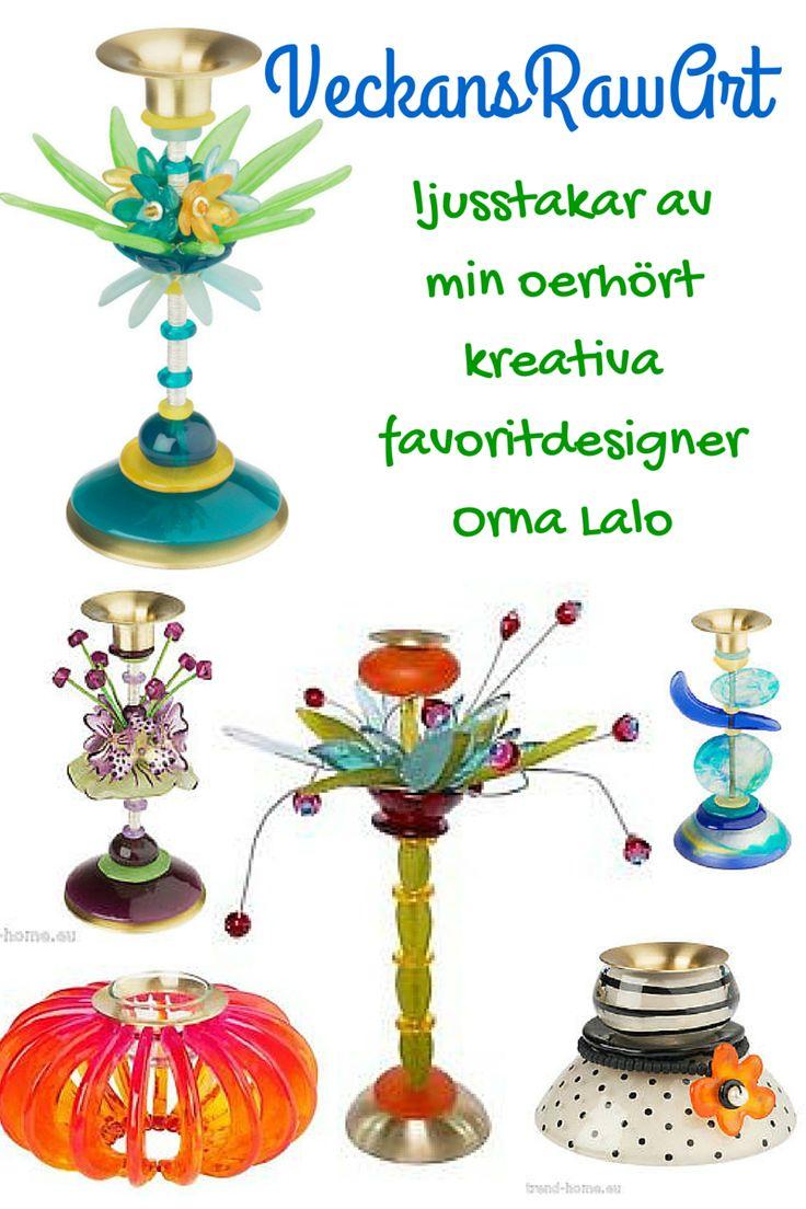 Orna Lalo