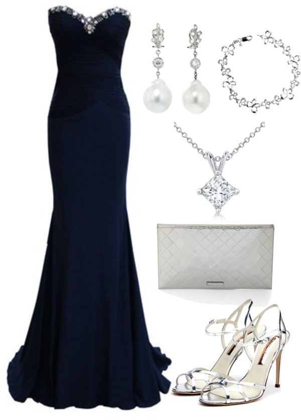 """""""I Know That I Can Touch The Sky"""" by lauranicole035 on Polyvore"""