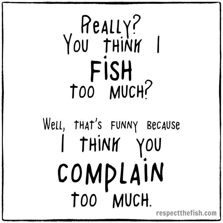 Best 20 fishing humor ideas on pinterest fishing funny for Funny fishing quotes