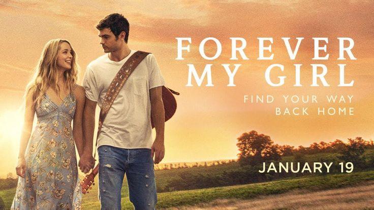 Vizioneaza acum filmul Forever My Girl din anul 2018 online subtitrat in romana HD , gratis si fara intreruperi ! Forever My Girl (2018) urmărește povestea unui star al muzicii country care după un…