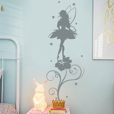 48 best Stickers muraux chambre enfant images on Pinterest Wall