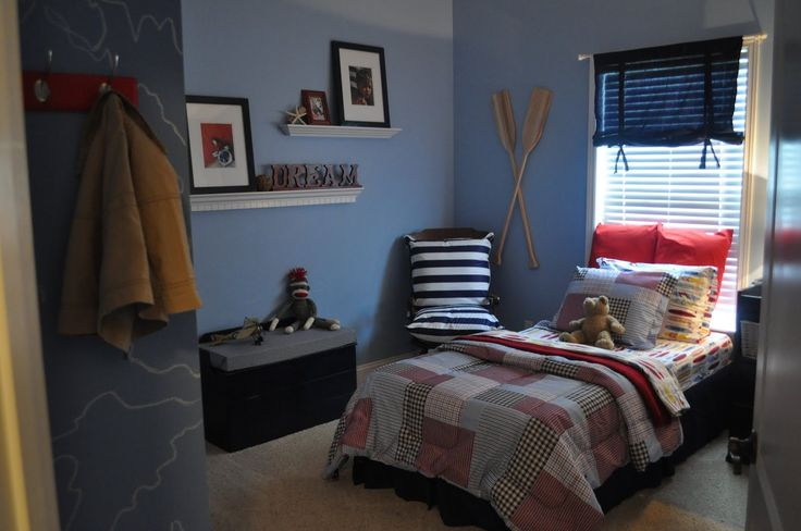 Best 25+ Single man bedroom ideas on Pinterest | Creative ...