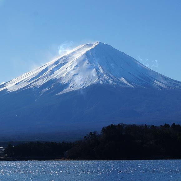 Mount Fuji 4k Wallpaper Engine Mount Fuji Landscape Wallpaper Fuji
