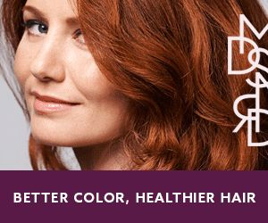 What's the best non-permanent hair color? Editors discuss non-permanent hair colors, including semi-permanent and demi-permanent formulas.