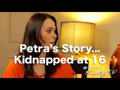 media complicit underage trafficking victims advocates