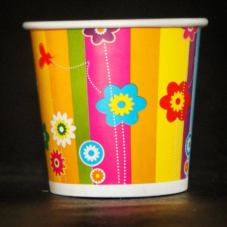#paper #cup #brandname #advertising  #promote #promotion #disposable #party #Papercup #Branding #photos #tea #coffee #Flowers #patterns #design
