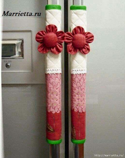 Protetor de geladeira                                                                                                                                                     Mais