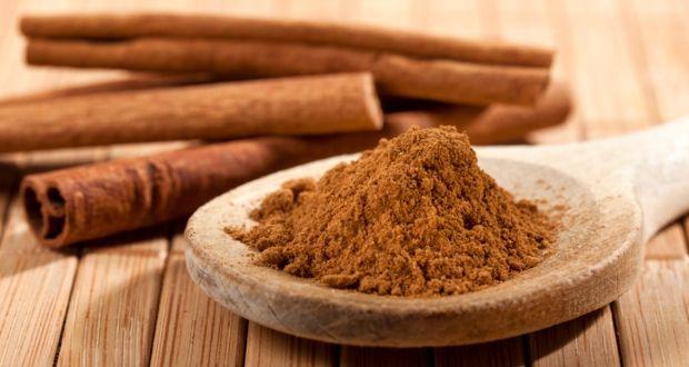Amazing Beauty Uses of Cinnamon | 1mhealthtips