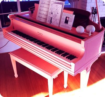 14 best Steinway Pianos images on Pinterest | Music instruments ...
