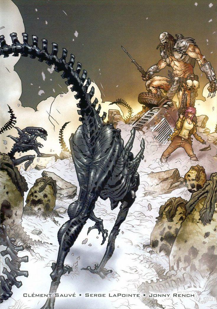 avp-alien-vs-predator-56477b8d91529.jpg (1000×1426