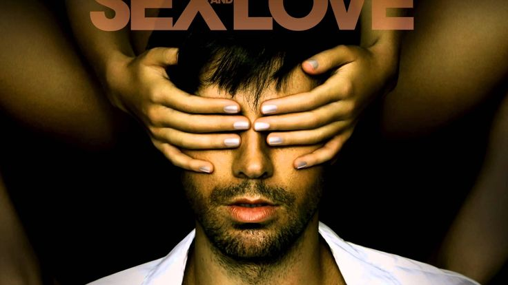 **Enrique Iglesias ft Kyle Minogue - Beautiful **
