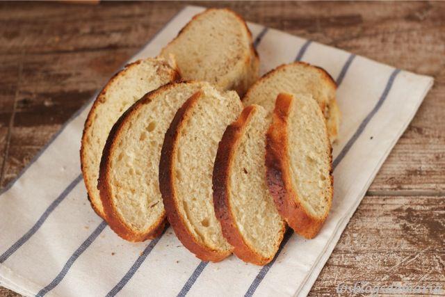 Pan de semillas de kalonji