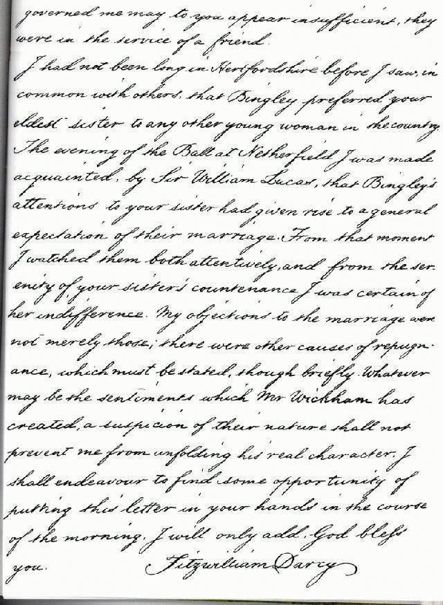 elizabeth bennet essay The novel's protagonist and the second oldest of her five sisters, elizabeth bennet is lively, quick-witted, sharp-tongued, bold and intelligent she is keen and perceptive, but elizabeth's pride in that very ability engenders a prejudice that almost hinders her happy future with darcy elizabeth is.