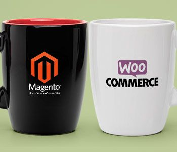 How to migrate a Magento website to WordPress
