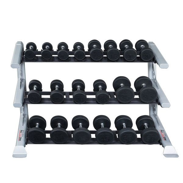 Free Weights Storage: 17 Best Images About Free Weight Equipment On Pinterest
