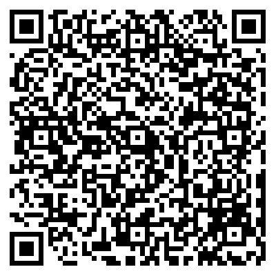 QR Code Franco Berta