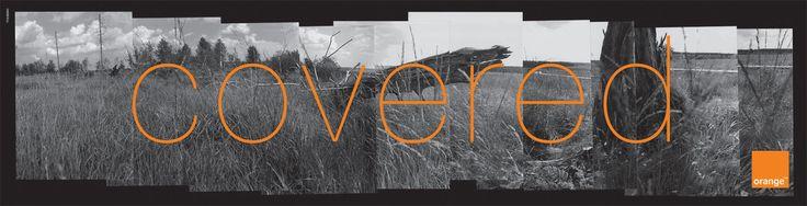Read more: https://www.luerzersarchive.com/en/magazine/print-detail/orange-20310.html Orange Tags: Proximity BBDO, Brussels,Vincent Abrams,Orange,Stephane Abinet,Roel Jacobs